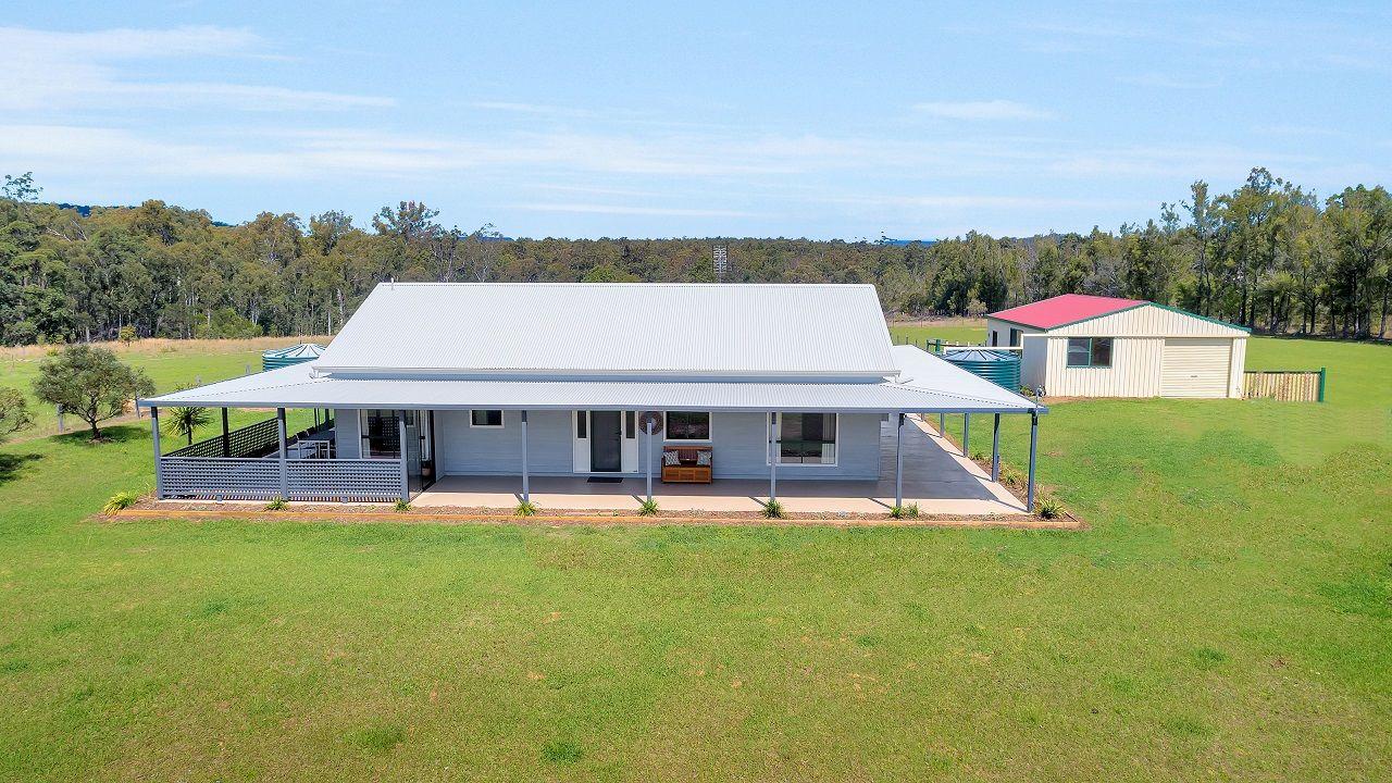 239 Curlew Drive, Lanitza NSW 2460, Image 0