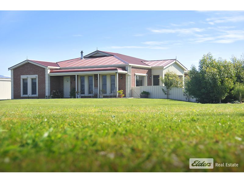132 Smiths Lane, Kingston Se SA 5275, Image 0