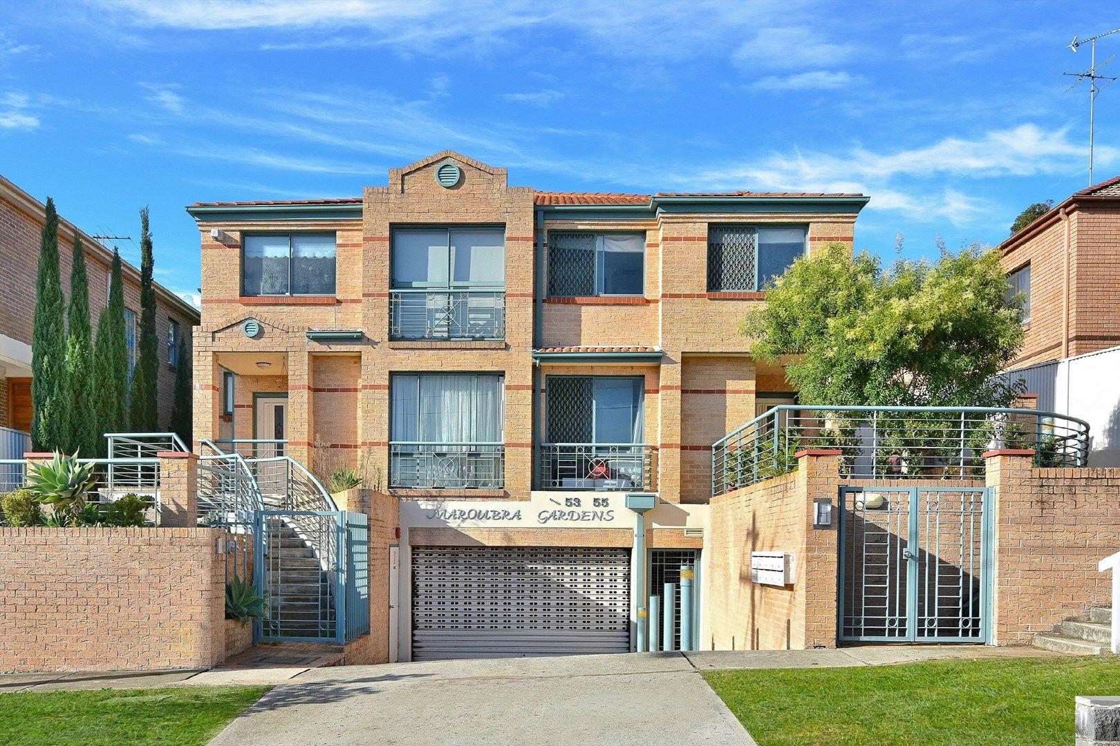 5/53-55 Robey Street, Maroubra NSW 2035, Image 0