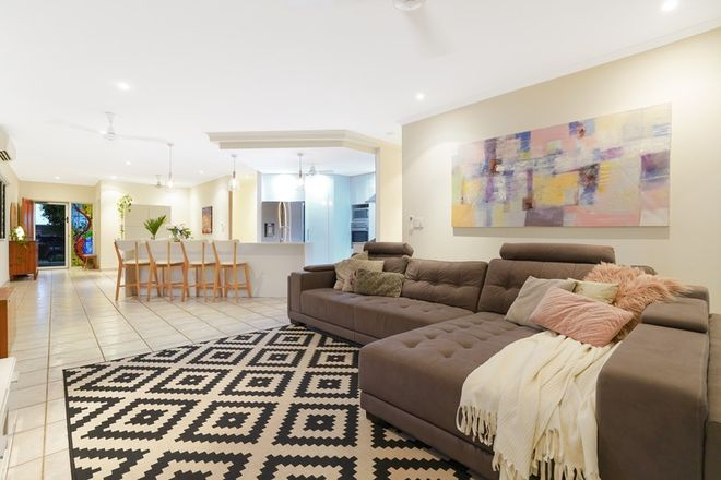 Picture of 25 Sovereign Circuit, COCONUT GROVE NT 0810