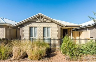Picture of 4 Silver Lane, Seaford Meadows SA 5169