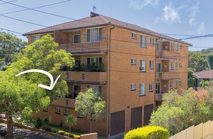 Picture of 1/17-19 Magnus Street, Nelson Bay NSW 2315