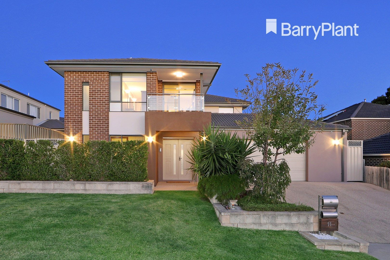 11 Swaran Close, Rowville VIC 3178, Image 0