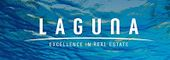 Logo for Laguna Real Estate Noosa Heads