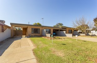 Picture of Units 1-4/57 Merrigal Street, Griffith NSW 2680