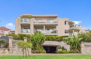 Picture of 8/8 Benelong Crescent, Bellevue Hill NSW 2023