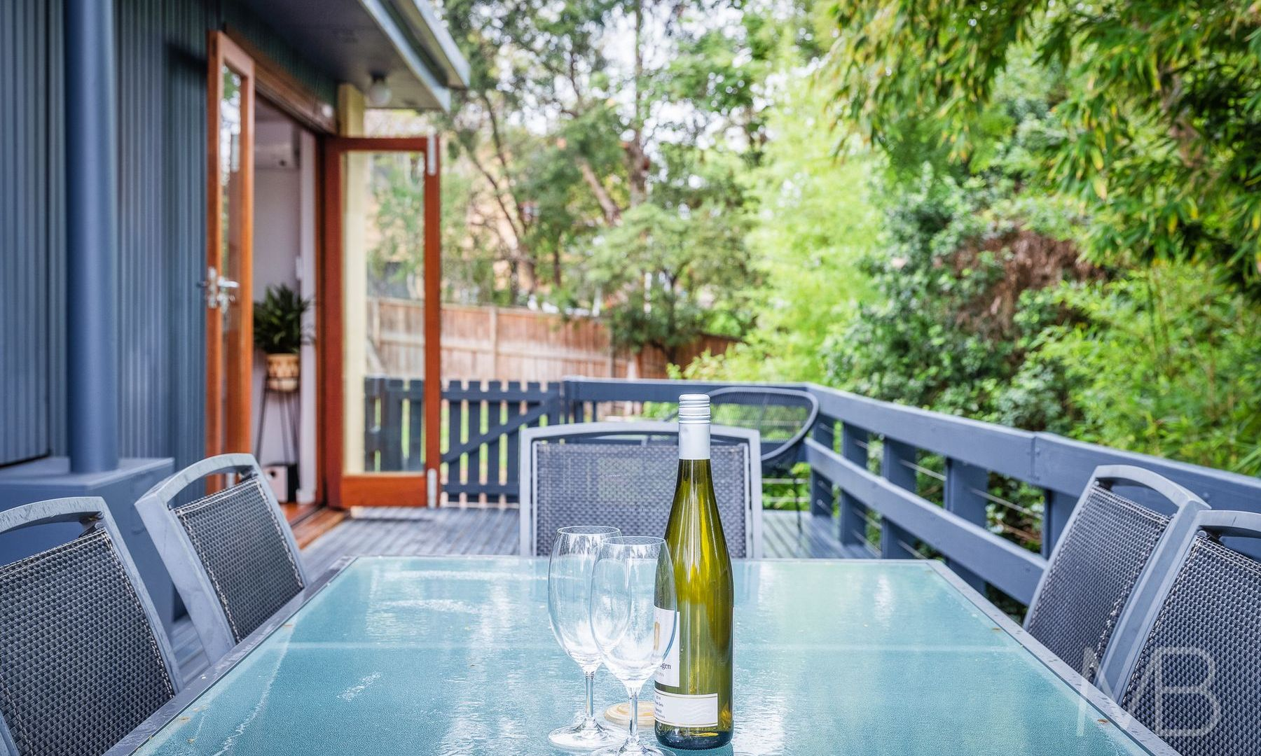 10 Bangalla Place, Forestville NSW 2087, Image 2