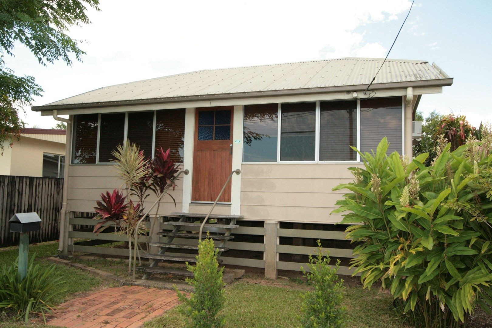 38 Mill  Street, Mourilyan QLD 4858, Image 1