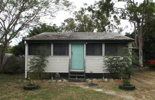 Picture of 31 Macarthur Street, Collinsville QLD 4804