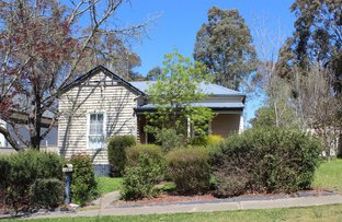 Picture of 14 Downey Street, Alexandra VIC 3714