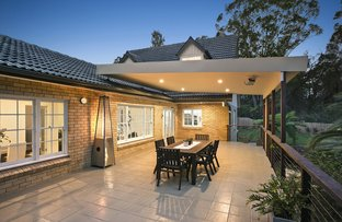 12 Ovens Place, St Ives NSW 2075