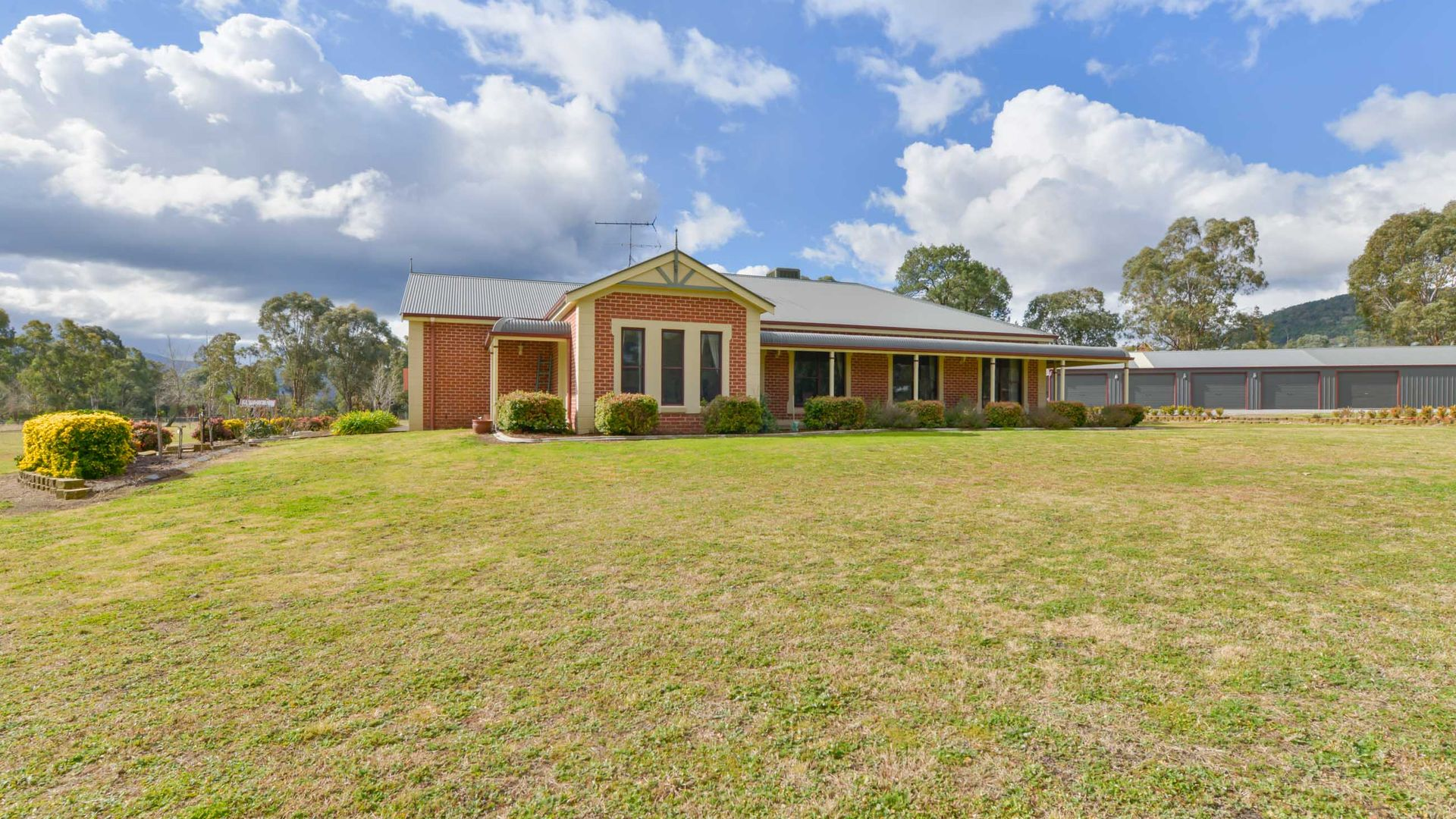 6 Condowie Road, Tamworth NSW 2340, Image 1