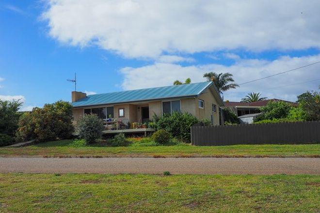 Picture of 22 Louth Terrace, LOUTH BAY SA 5607