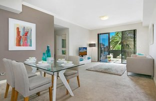 Picture of 27/1219-1223 Pacific Highway, Turramurra NSW 2074