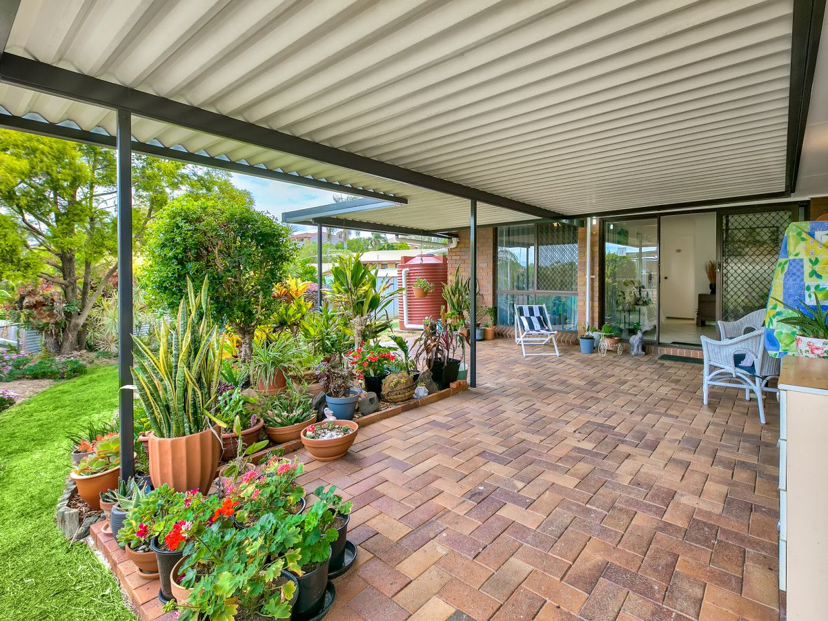 193 Trouts Road, Stafford Heights QLD 4053, Image 1