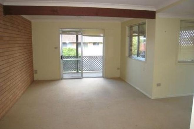 Picture of Unit 2/142 Gregory Street, SOUTH WEST ROCKS NSW 2431