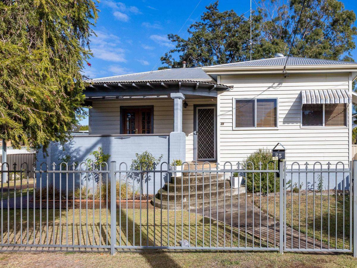 25 Boomerang Street, Cessnock NSW 2325, Image 0