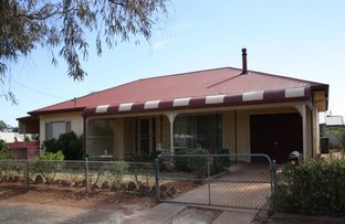 Picture of 7 PRINCE, Cobar NSW 2835
