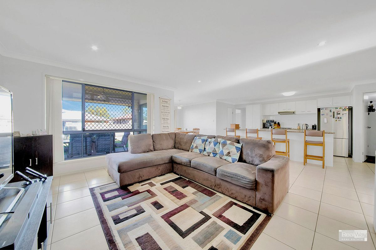 39 Riley Drive, Gracemere QLD 4702, Image 1