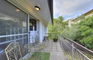 Picture of 8/22 Rise Street, Mount Gravatt East QLD 4122