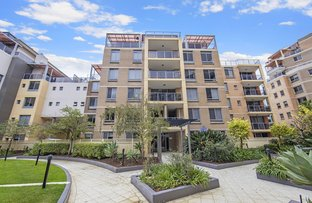 Picture of 227/16 Lusty St, Wolli Creek NSW 2205