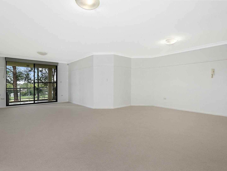 3/312-324 Windsor Road, Baulkham Hills NSW 2153, Image 0