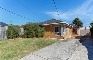 Picture of 21 Gish Court, Hadfield VIC 3046