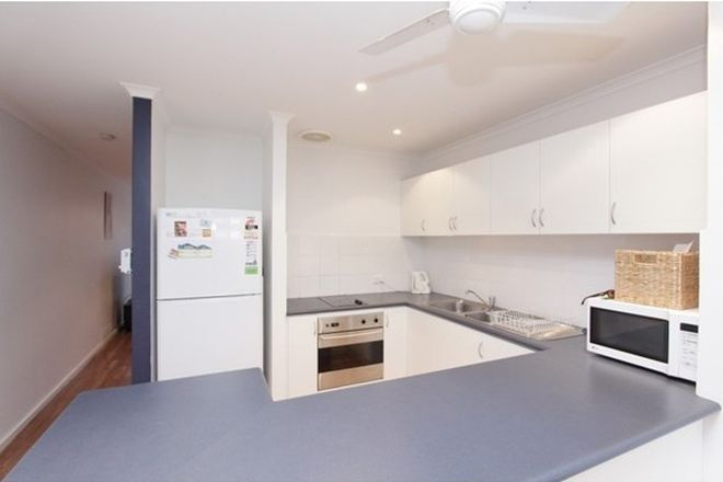 Picture of 2/2 Lakeside Tce, MOUNT PLEASANT WA 6153