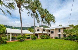 Picture of 58 Cedar Rd, Palm Cove QLD 4879