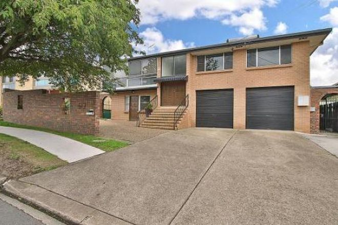 Picture of 513 Broadwater Road, MANSFIELD QLD 4122