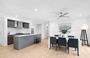 43 Stone Crescent, Caloundra West QLD 4551
