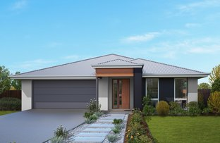Lot 15 Evergreen Drive Stage 1B Sanctuary Hills Estate, Goonellabah NSW 2480