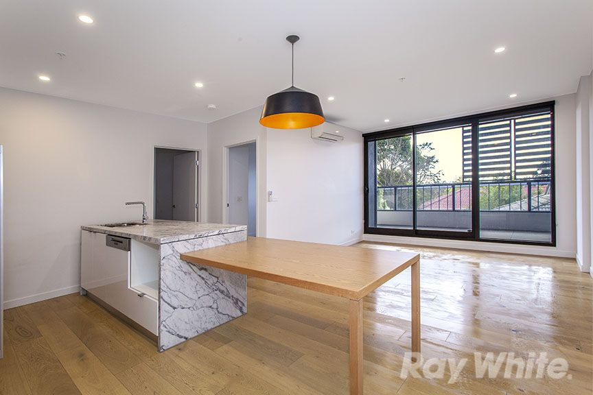 205/5 Sovereign Point Court, Doncaster VIC 3108, Image 0