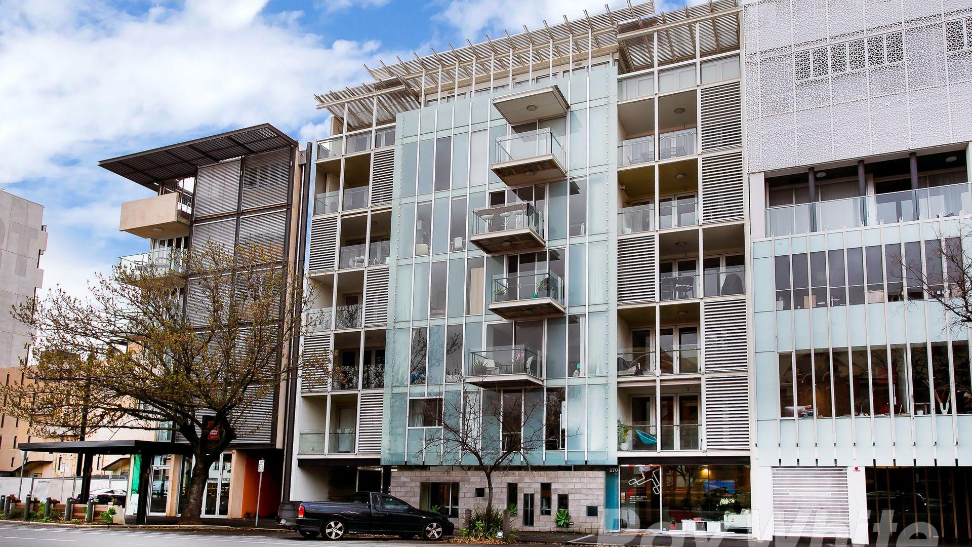 104/268 Flinders Street, Adelaide SA 5000, Image 2