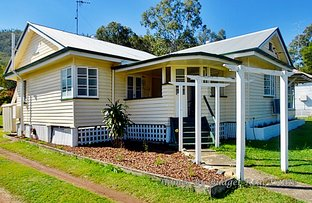 Picture of 59 Ipswich street, Esk QLD 4312