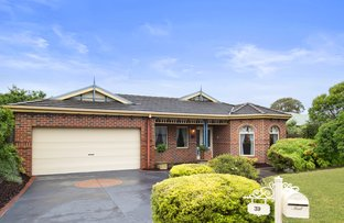 Picture of 39 Manorwoods Drive, Frankston VIC 3199