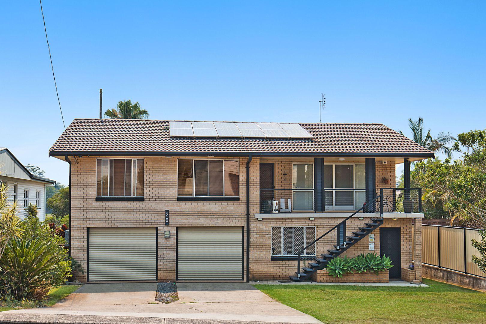 26 Dorothy Street, Murwillumbah NSW 2484, Image 1