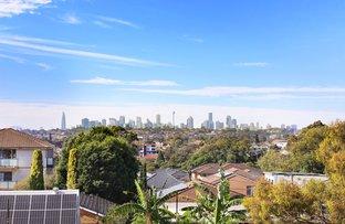 Picture of 50/6 Haldon Street, Lakemba NSW 2195