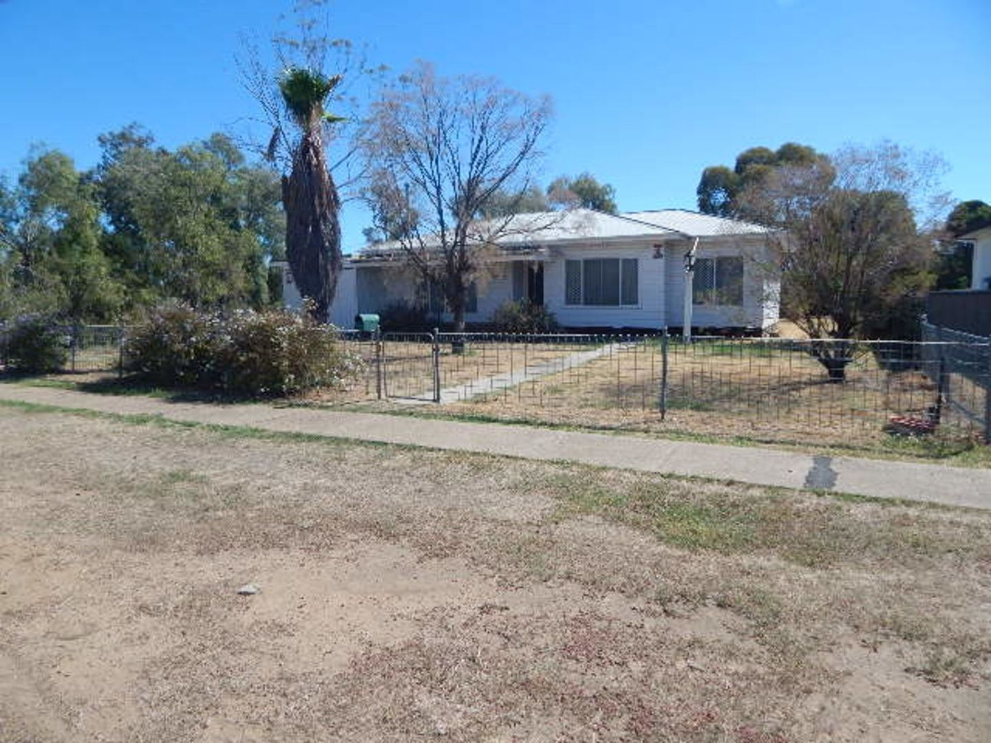 73 Anne Street, Moree NSW 2400, Image 0