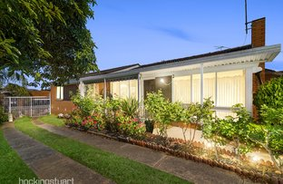 56 Victoria Street, Doncaster VIC 3108