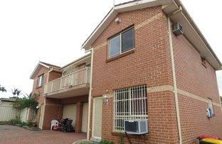 Picture of 3/64 Cabramatta Road East, Cabramatta NSW 2166