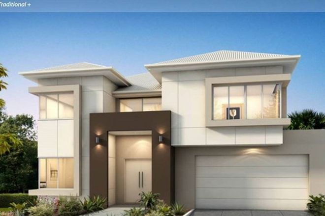 Picture of 6 Whitecap Court, BOKARINA QLD 4575