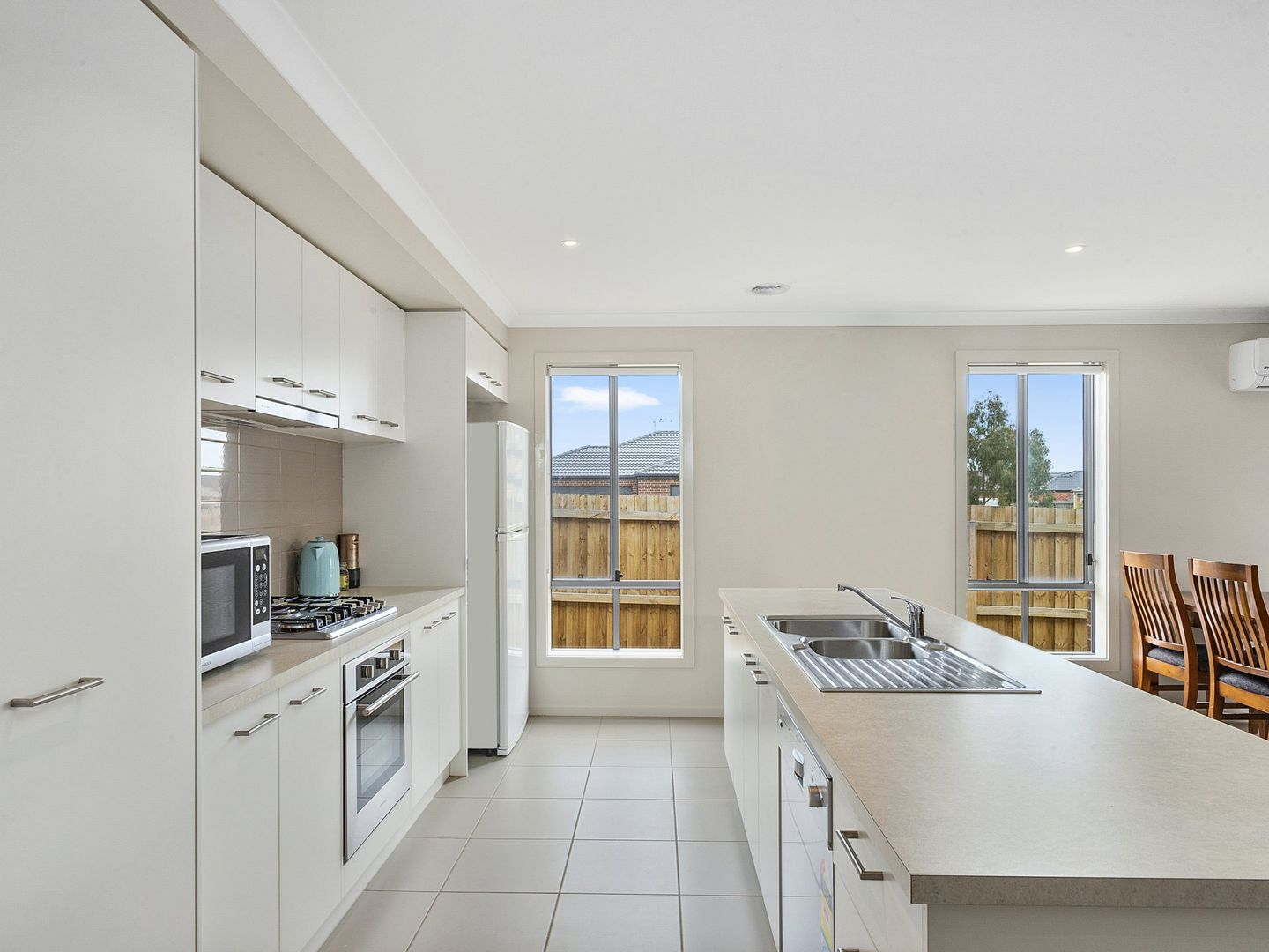 34 Border Collie Close, Curlewis VIC 3222, Image 0