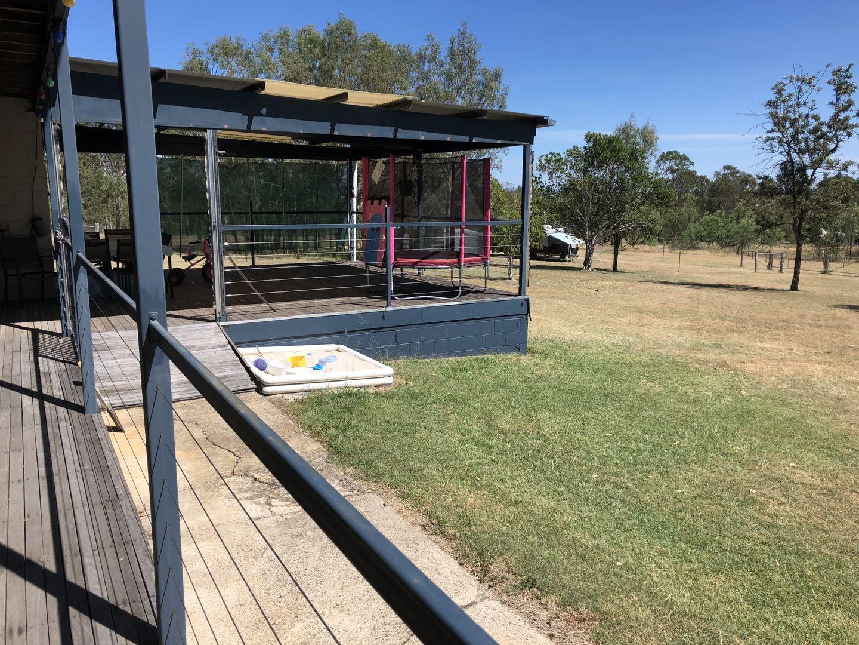 Hatton Vale QLD 4341, Image 2