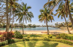 Picture of 45/7 Island Drive, Tweed Heads NSW 2485