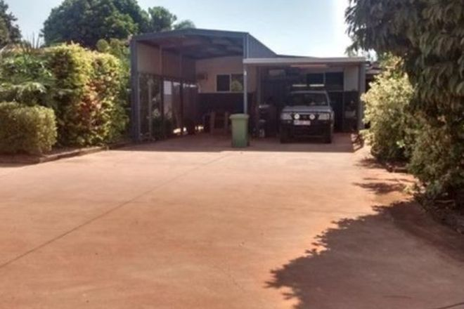 Picture of 3/5 Ayam Court, WEIPA QLD 4874