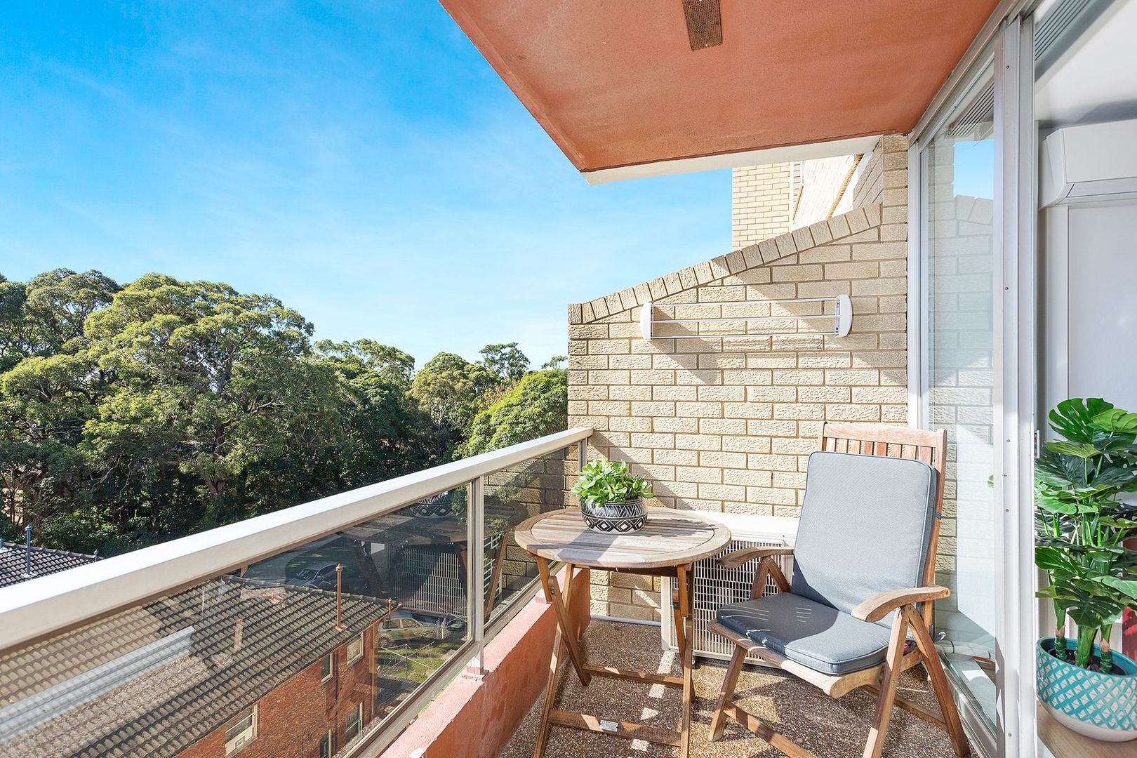 29A/168-172 Willarong Road, Caringbah NSW 2229, Image 1