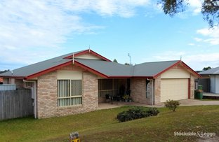 Picture of 7 Primrose Place, Little Mountain QLD 4551