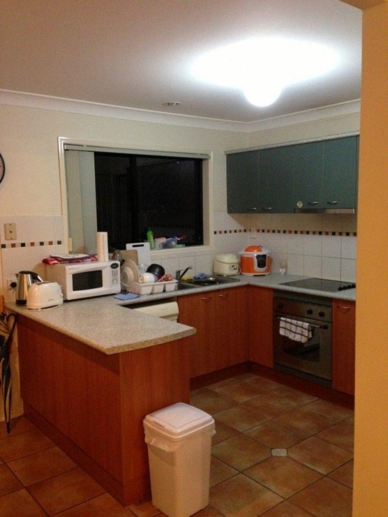 26 Buckingham Place, Eight Mile Plains QLD 4113, Image 2