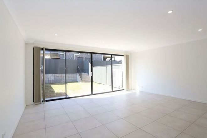 Picture of 84a Fairfield Road, GUILDFORD WEST NSW 2161